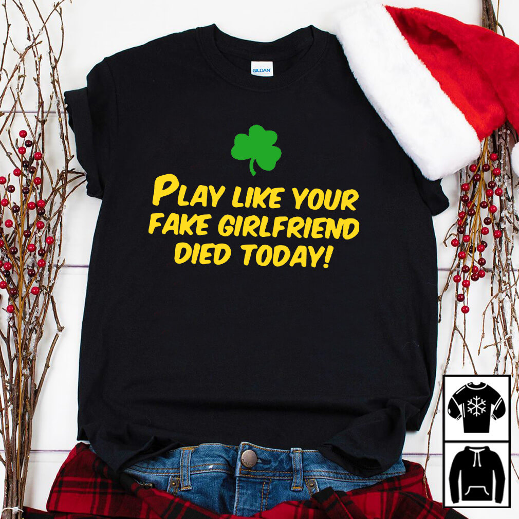 289cc2b15192 LeBron James Cranberry Sprite Meme shirt. Play like your fake girlfriend  died today shirt