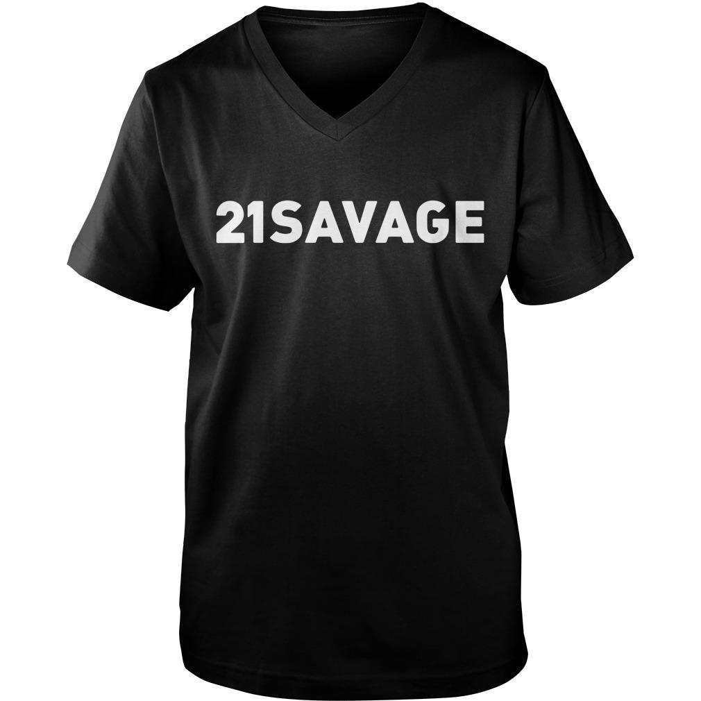 Post Malone 21 Savage: 21 Savage Post Malone Shirt, Sweater, Hoodie, Tank Top And