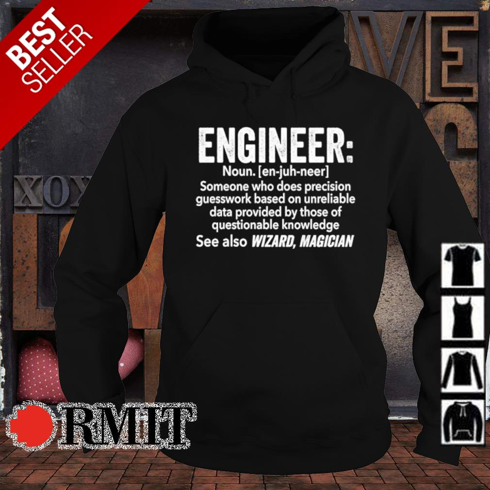 Engineer definition meaning s hoodie1