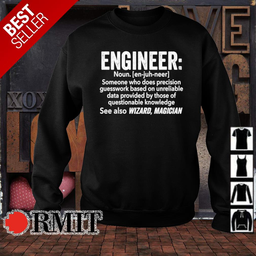 Engineer definition meaning s sweater1