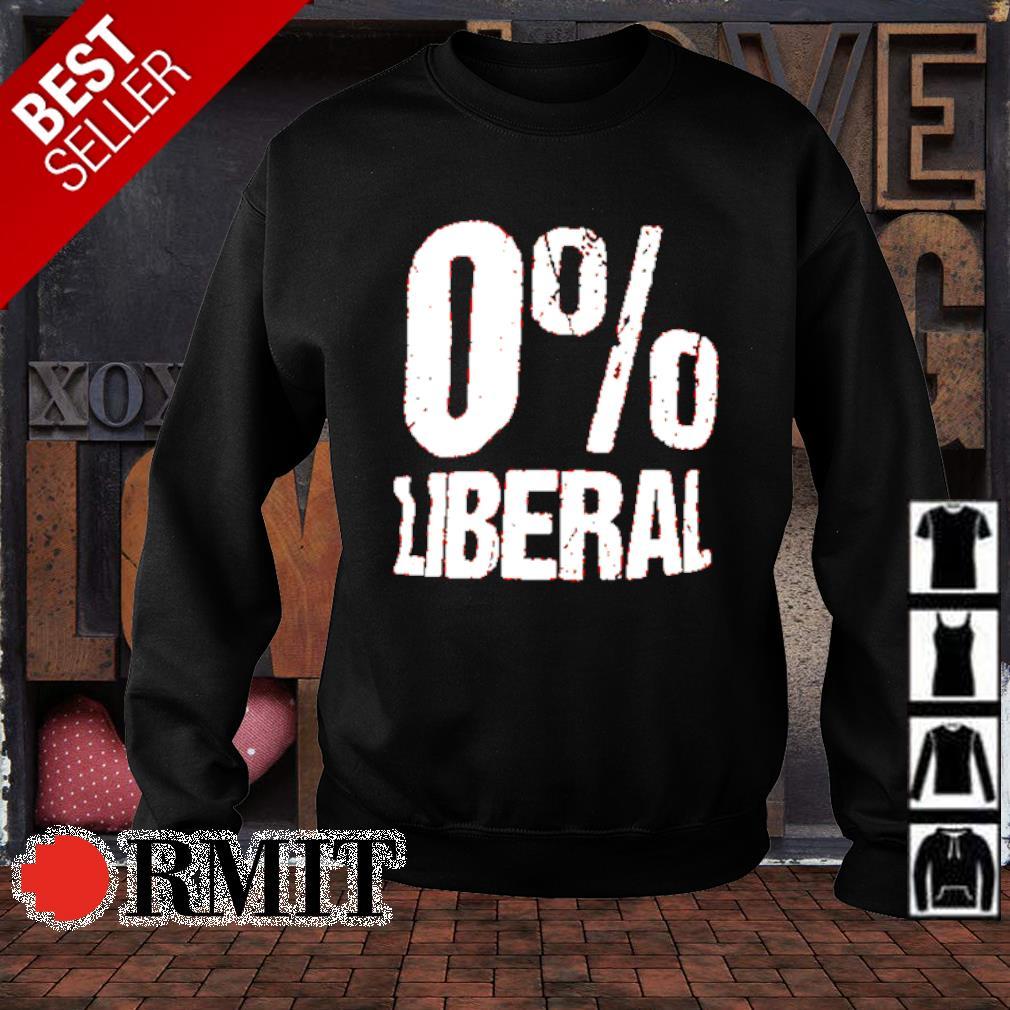 0% Liberal s sweater1